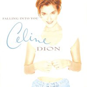 Celine Dion - Declaration Of Love