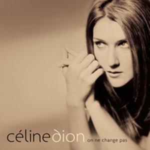 Celine Dion - J'irai Ou Tu Iras