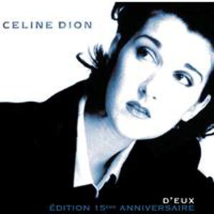 Celine Dion - Le Ballet