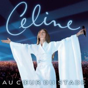 Celine Dion - Love Doesn't Ask Why