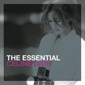 Celine Dion - Love Is On The Way