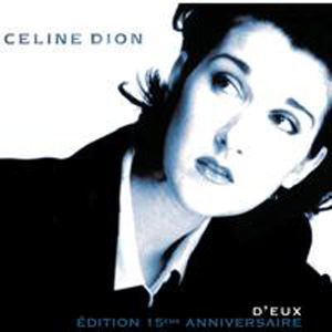 Рингтон Celine Dion - Priere Paienne