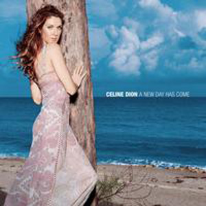 Celine Dion - When The Wrong One Loves You Right