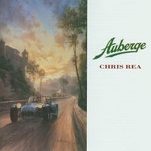Chris Rea - As Long As I Have Your Love