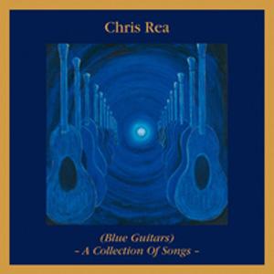 Chris Rea - Fool