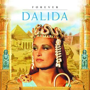 Dalida - Gigi L'amoroso C'est Toi La Bas