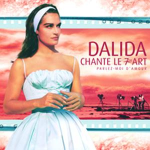 Dalida - Paroles Paroles