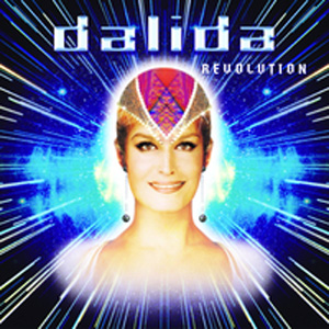 Dalida - Pour En Arriver La