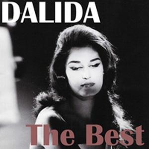 Dalida - Volare (Old)