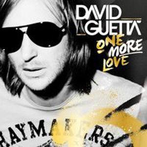 David Guetta - On The Dance Floor