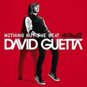 David Guetta - What The F
