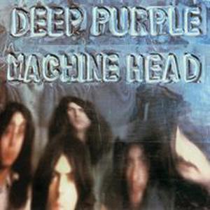 Deep Purple - Maybe I'm A Leo