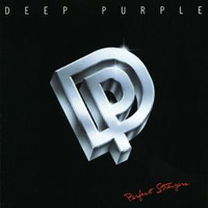 Deep Purple - Mean Streak
