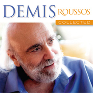 Demis Roussos - Far Away
