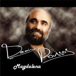 Demis Roussos - Follow Me