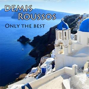 Demis Roussos - It's Five O'clock