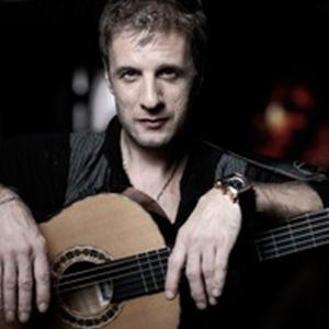 Дидюля - Flamenco