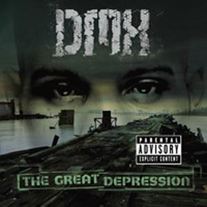Dmx - Damien 3