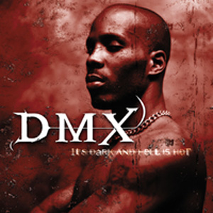Dmx - I Can Feel It