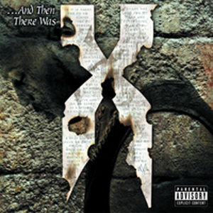 Рингтон Dmx - More 2 A Song