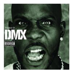 Dmx - Party Up