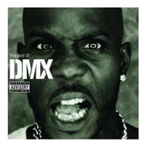Dmx - The Rain