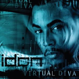 Don Omar - Diva Vitrual