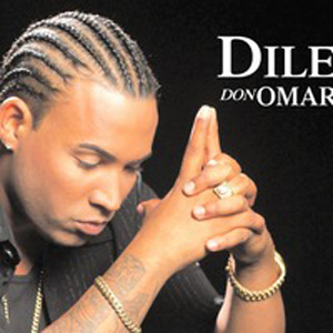 Don Omar - Intocable