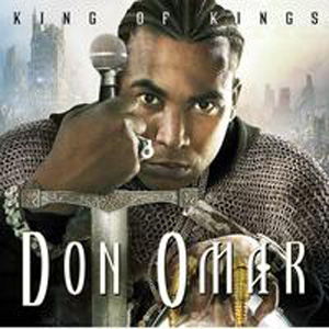 Don Omar - Quitate Hijo Mijo