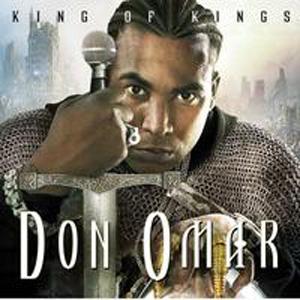 Don Omar - Vuelve