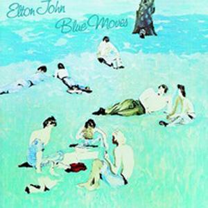 Elton John - Your Starter For