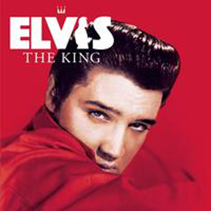 Рингтон Elvis Presley - A Little Less Conversation