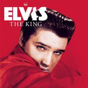 Рингтон Elvis Presley - Can't Help Falling In Love