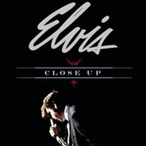 Рингтон Elvis Presley - Funny How Time Slips Away