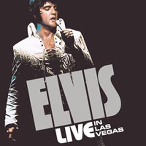 Elvis Presley - Polk Salad Annie (Live)