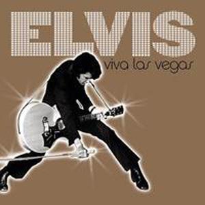 Рингтон Elvis Presley - Runaway