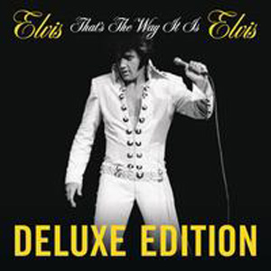 Elvis Presley - You Don't Have To Say You Lov