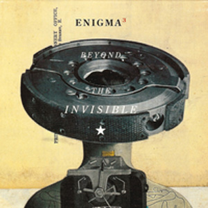 Enigma - Almost Full Moon