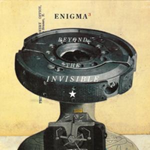 Рингтон Enigma - Almost Full Moon