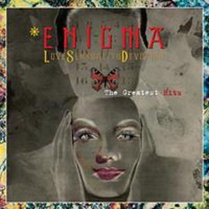 Рингтон Enigma - Morphing Thru Time