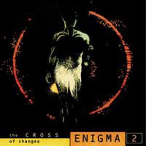 Рингтон Enigma - The Dream Of The Dolphin