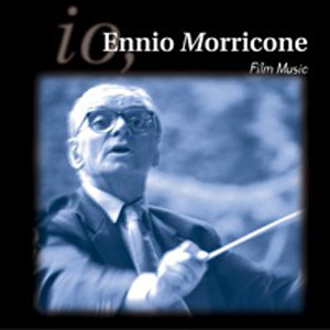 Ennio Morricone - The Trio