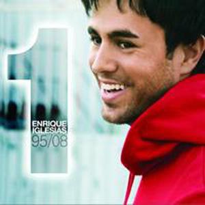 Рингтон Enrique Iglesias - Dimelo