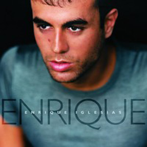 Enrique Iglesias - I'm Your Man
