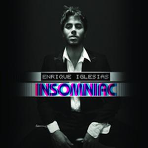 Enrique Iglesias - Miss You