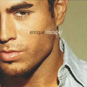 Рингтон Enrique Iglesias - She Be The One