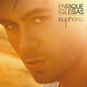 Enrique Iglesias - Why Not Me (Intro)