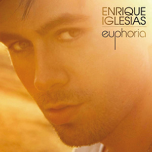 Enrique Iglesias - You Rock Me