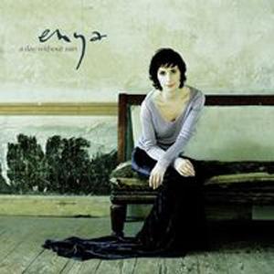 Рингтон Enya - A Day Without Rain