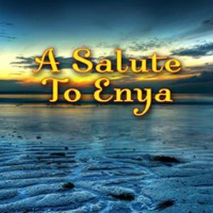 Enya - Adiemus
